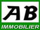 agence immobili�re Sarl Ab Developpement