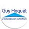 GUY HOQUET AGENCE SAINTE CROIX