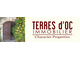 agence immobili�re Terres D'oc Immobilier
