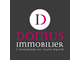 agence immobili�re Domus Immobilier