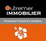 OUTRE-MER IMMOBILIER REUNION