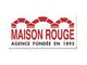 agence immobili�re Agence Maison Rouge - Plancoet