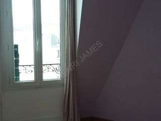Appartement Paris 15ème