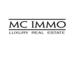 agence immobilière Mc Immo