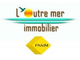 agence immobili�re L'outre Mer Immobilier
