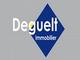 agence immobili�re Agence Deguelt