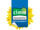 agence immobili�re Cimm Immobilier�beaune