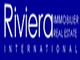 agence immobili�re Riviera Immobilier