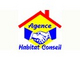 agence immobili�re Agence Habitat Conseil
