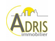 agence immobili�re Adris