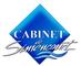 Cabinet de Simencourt Ault