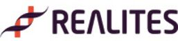 logo de l'agence REALITES PROMOTION