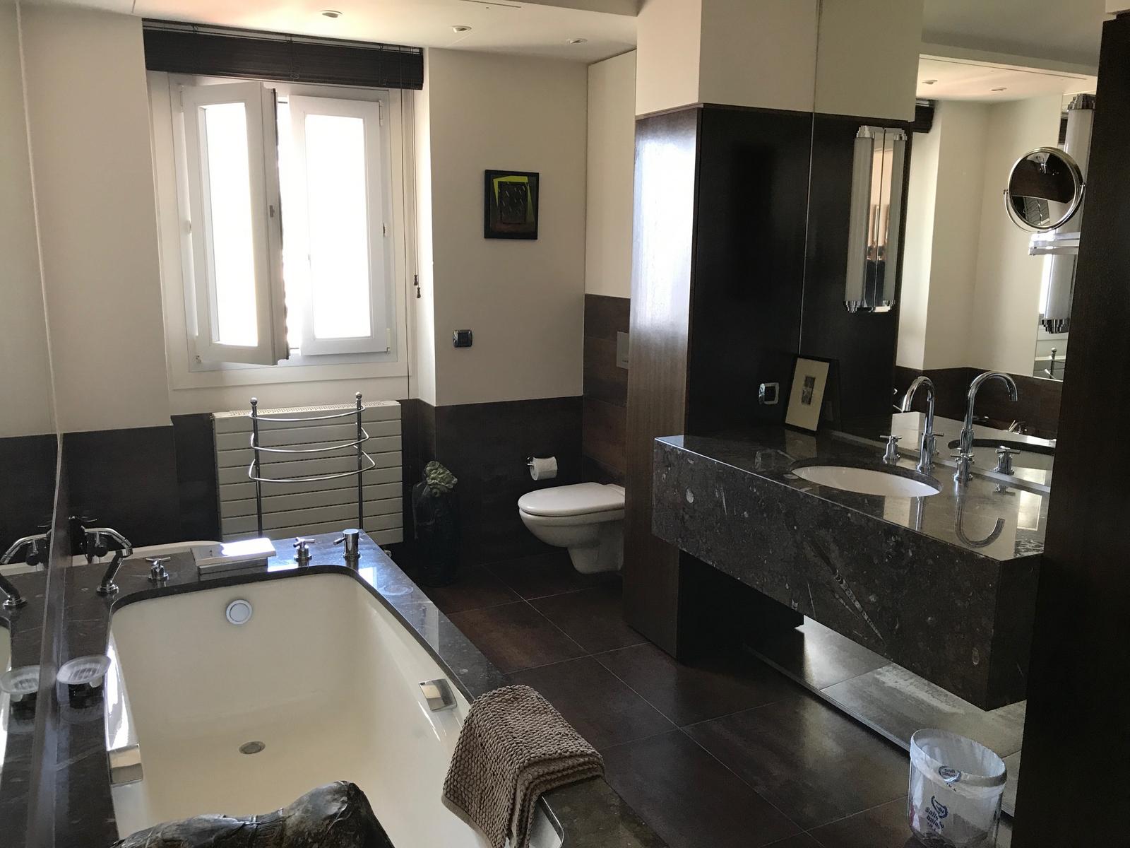 vente viager 4 pices 164 m 6450000 monaco 98. Black Bedroom Furniture Sets. Home Design Ideas