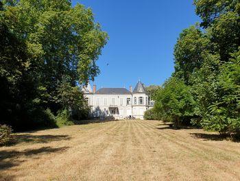 propriété à Saint-Jean-de-Braye (45)