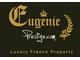 agence immobili�re Eugenie Prestige - Luxury French Property