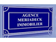 agence immobili�re Meriadeck Immobilier