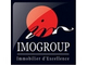 agence immobili�re Imogroup Thonon - Immobilier Leman