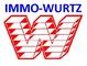 IMMO-WURTZ