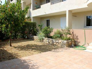 Appartement Draguignan (83300)