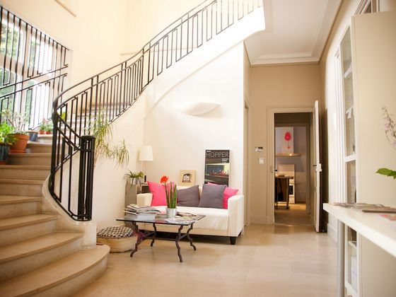 Vente château 17 pièces 600 m2