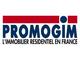 agence immobili�re Promogim
