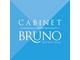 agence immobili�re Cabinet Bruno