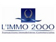 agence immobili�re Immo 2000