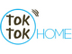 agence immobili�re Tok Tok Home