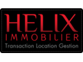 HELIX TRANSACTION LOCATION