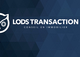 LODS TRANSACTION
