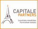 agence immobili�re Capitale Partners