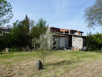 maison à Villemagne (11)