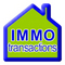 IMMO TRANSACTIONS (SARL)