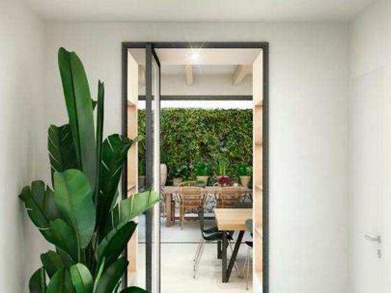 Vente maison 329 m2