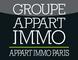 APPART IMMO II - PARIS