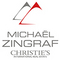 MICHAËL ZINGRAF CHRISTIE'S INTERNATIONAL REAL ESTATE OPIO