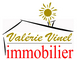 Valérie Vinel immobilier