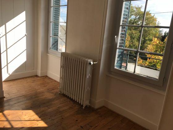 Vente chambre d'hôte 15 pièces 400 m2