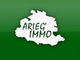 agence immobili�re Arieg'immo