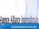 agence immobili�re Agence Alliance Internationale
