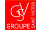 agence immobili�re Agence Du Centre Vincennes Immobilier