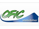 agence immobili�re Ofic Immobilier