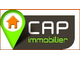 agence immobili�re Cap Immobilier