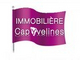 agence immobili�re Immobili�re Cap Yvelines