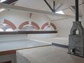Loft Nb pièces NC 145m² Bignan