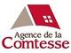 agence immobili�re Agence Cap Sud La Comtesse