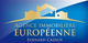 Agence Européenne
