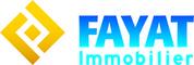 logo de l'agence FAYAT IMMOBILIER