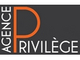 agence immobili�re Agence Privilege