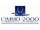 IMMO 2000